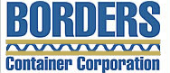 Corrugated Box Manufacturer | MO | Borders Container Corporation